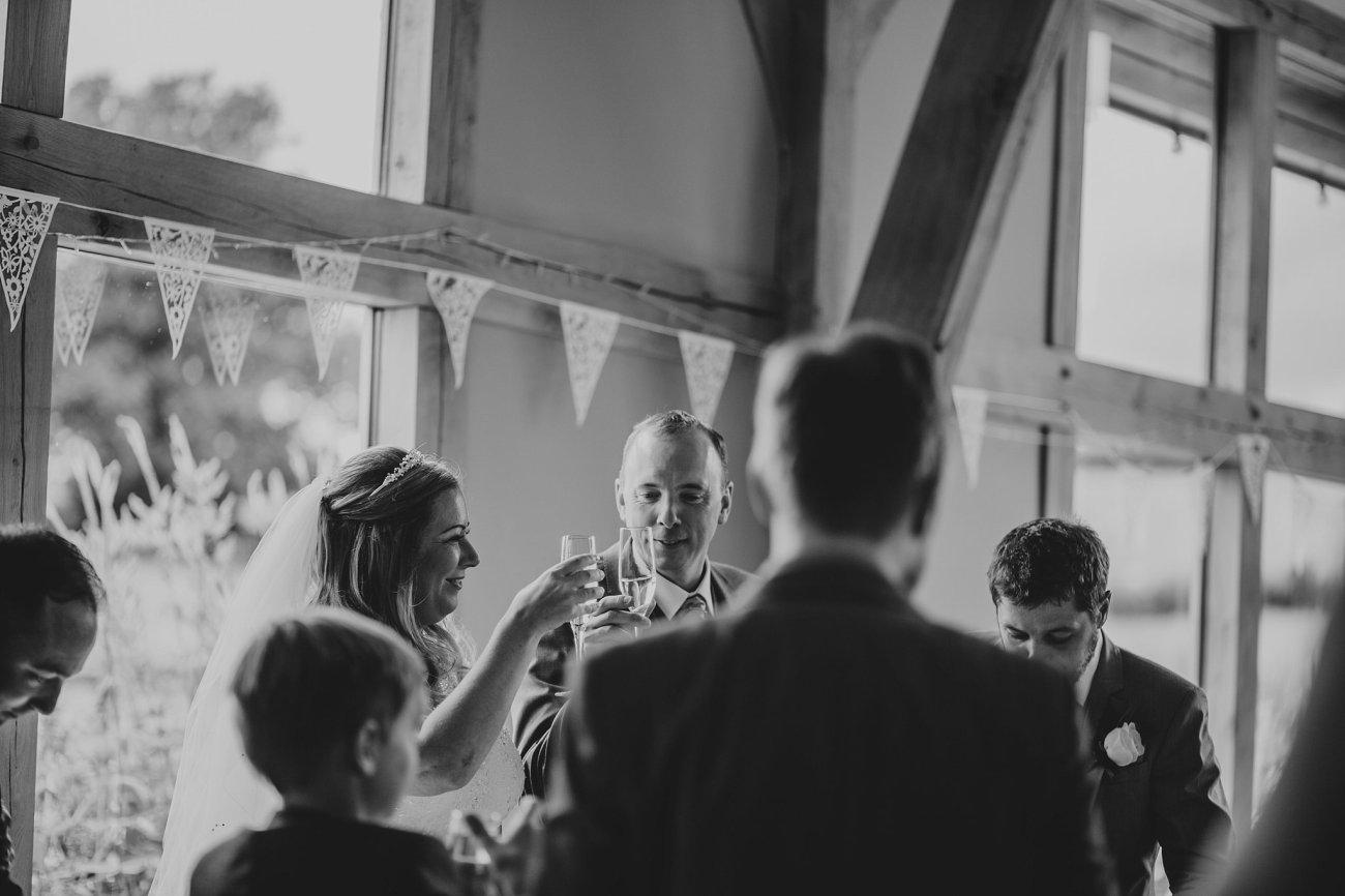 Liverpool Wedding Photographers_0514.jpg