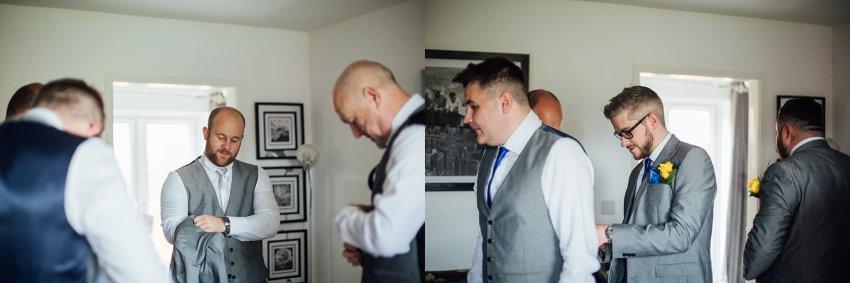 Liverpool Wedding Photographers_0528.jpg