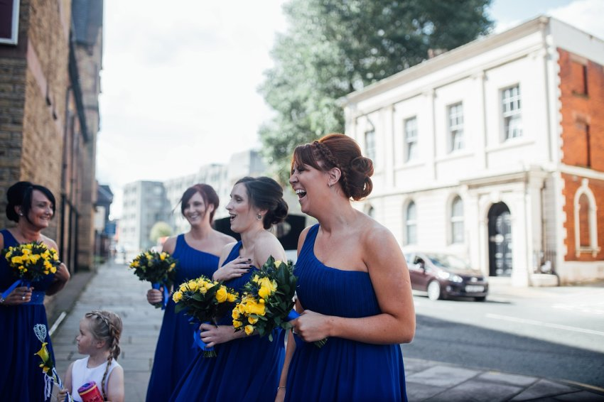 Liverpool Wedding Photographers_0544.jpg