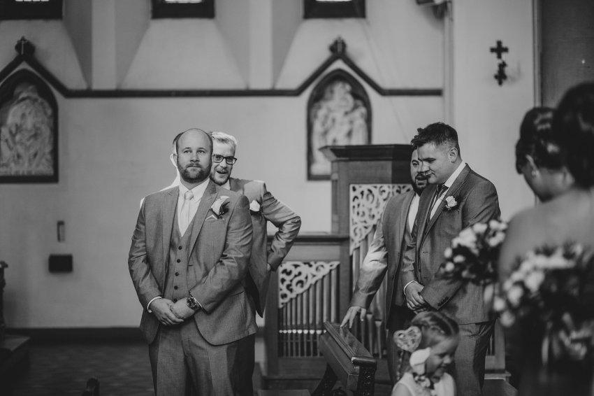 Liverpool Wedding Photographers_0549.jpg