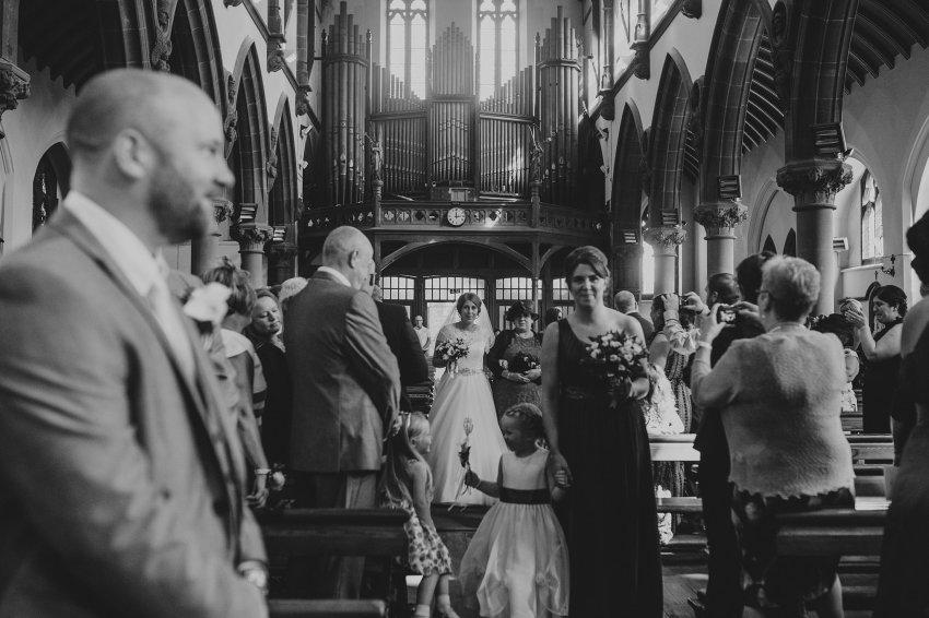 Liverpool Wedding Photographers_0554.jpg
