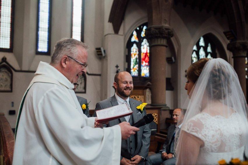 Liverpool Wedding Photographers_0562.jpg