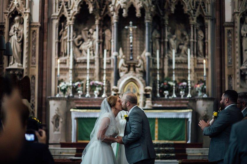 Liverpool Wedding Photographers_0566.jpg