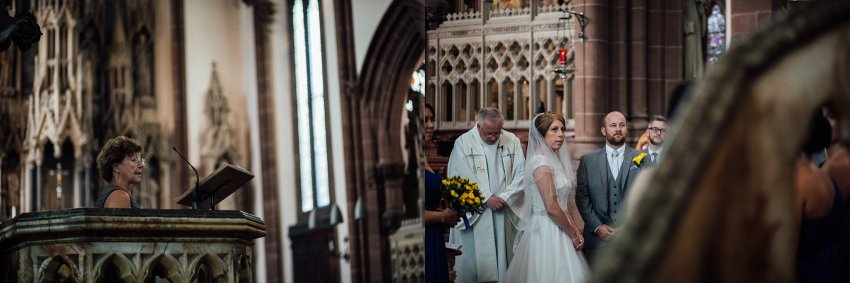Liverpool Wedding Photographers_0568.jpg