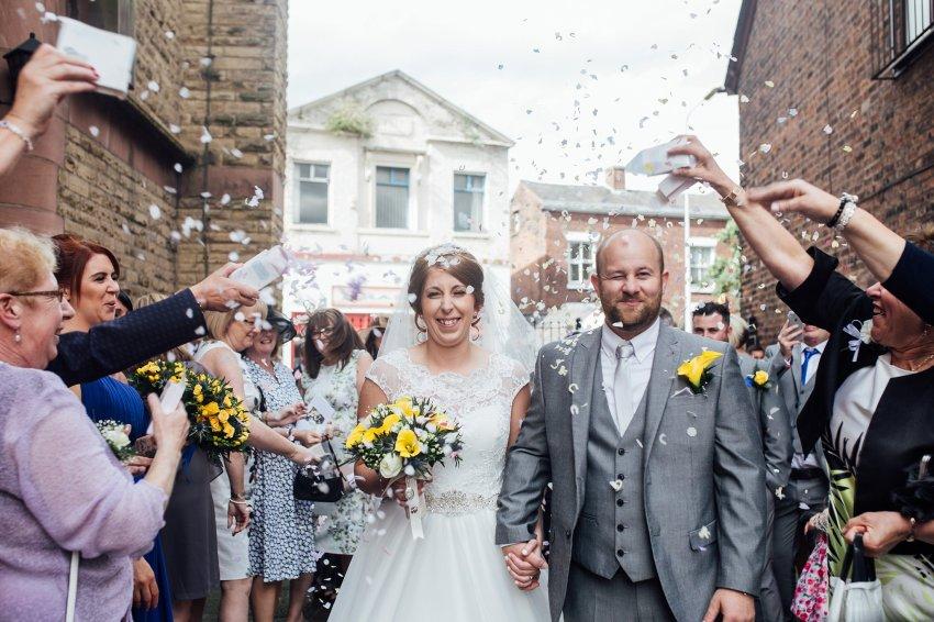 Liverpool Wedding Photographers_0570.jpg