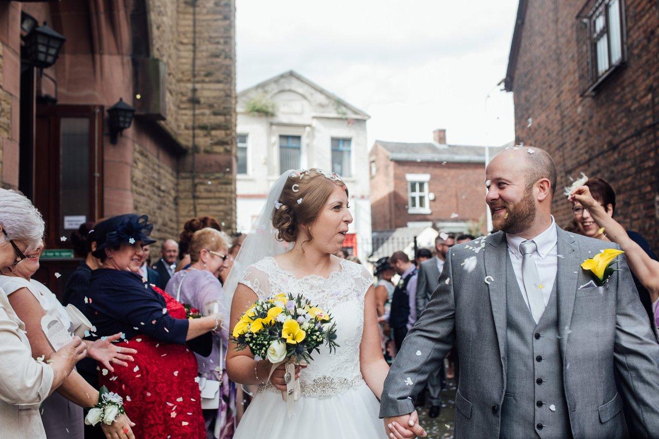 Liverpool Wedding Photographers_0572.jpg