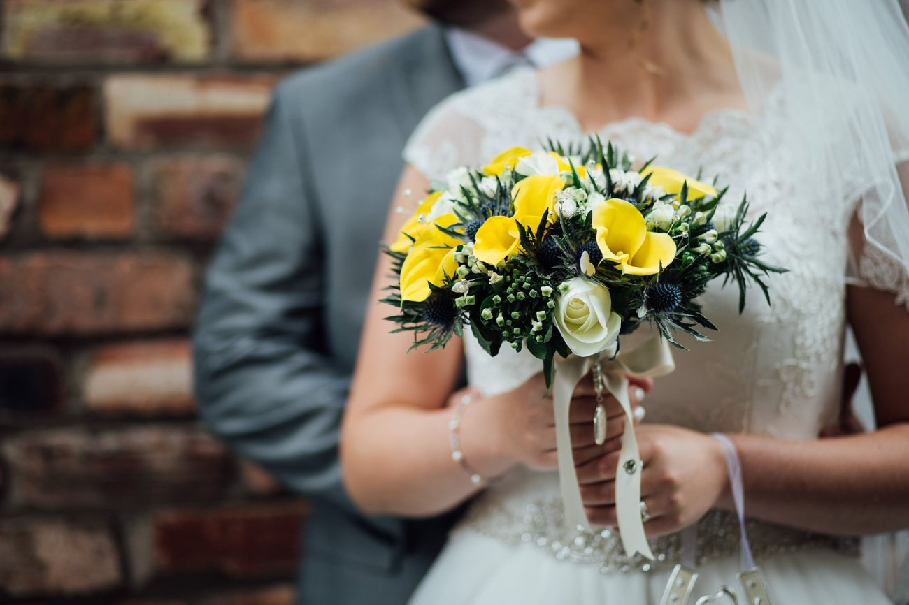 Liverpool Wedding Photographers_0574.jpg