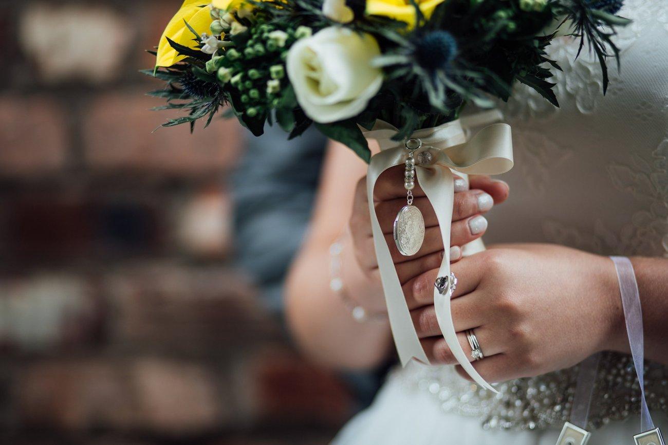 Liverpool Wedding Photographers_0575.jpg