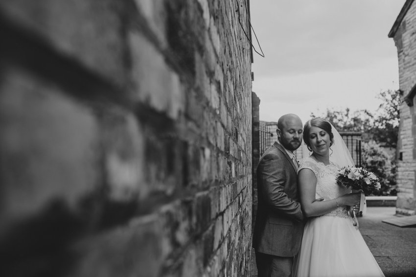 Liverpool Wedding Photographers_0576.jpg