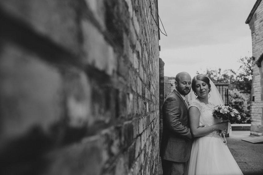 Liverpool Wedding Photographers_0576.jpg