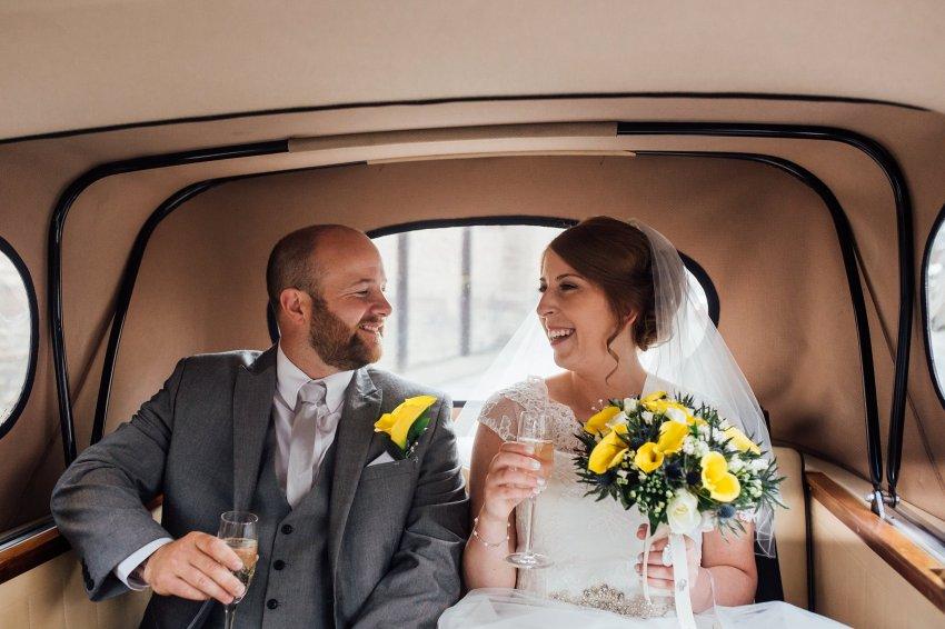 Liverpool Wedding Photographers_0579.jpg