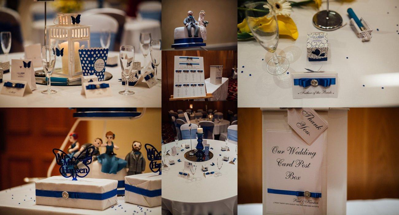 Liverpool Wedding Photographers_0580.jpg