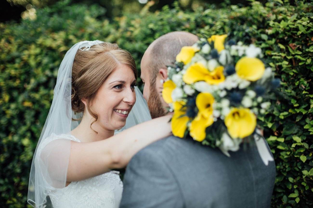 Liverpool Wedding Photographers_0583.jpg