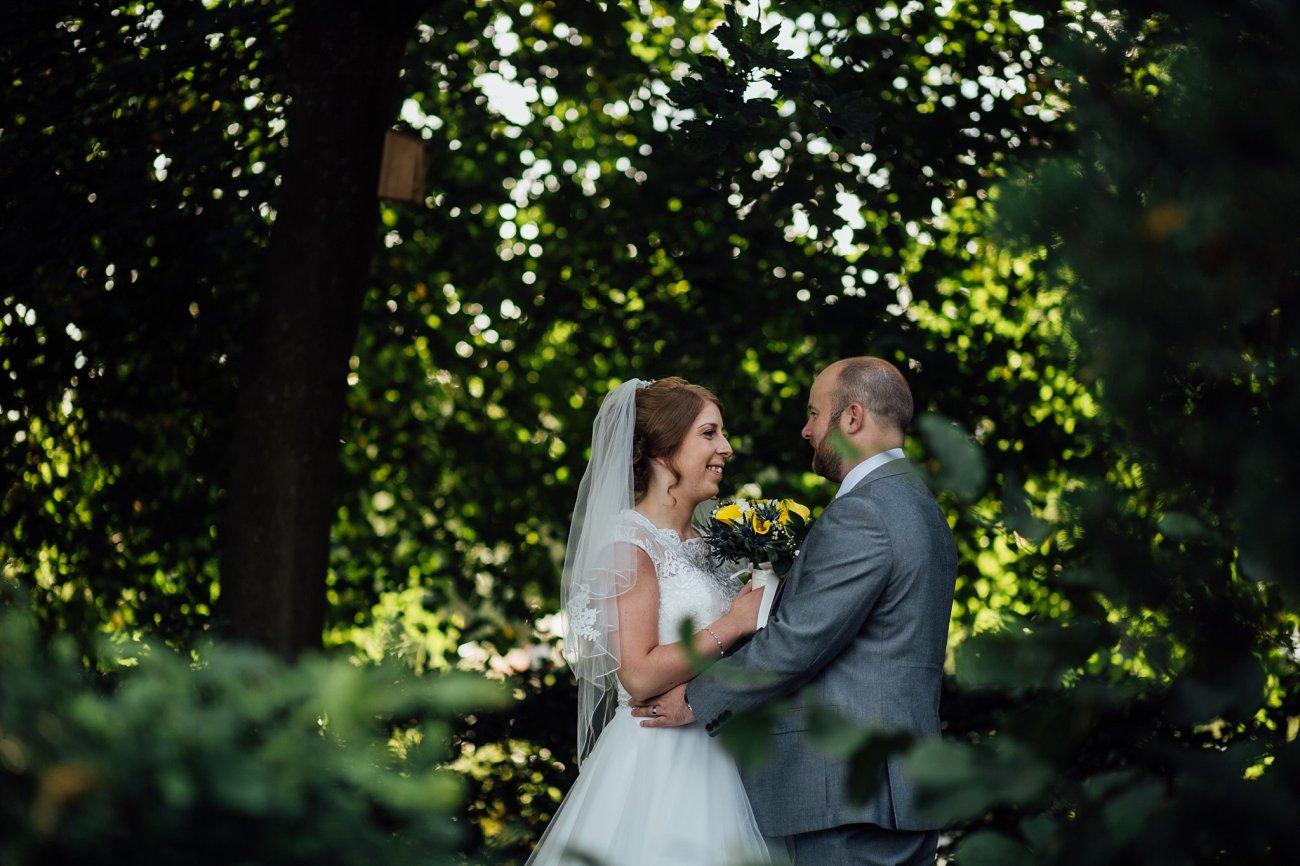 Liverpool Wedding Photographers_0585.jpg