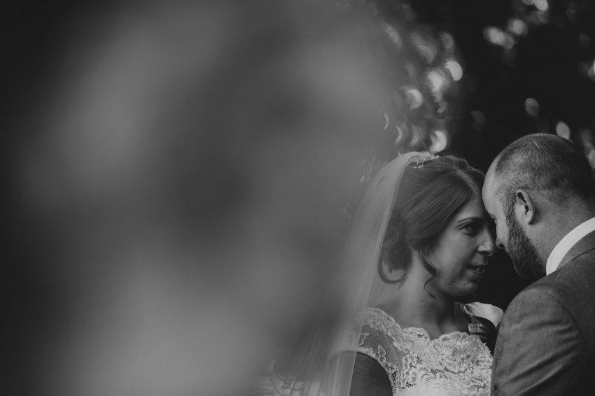 Liverpool Wedding Photographers_0587.jpg
