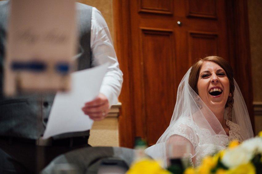 Liverpool Wedding Photographers_0590.jpg