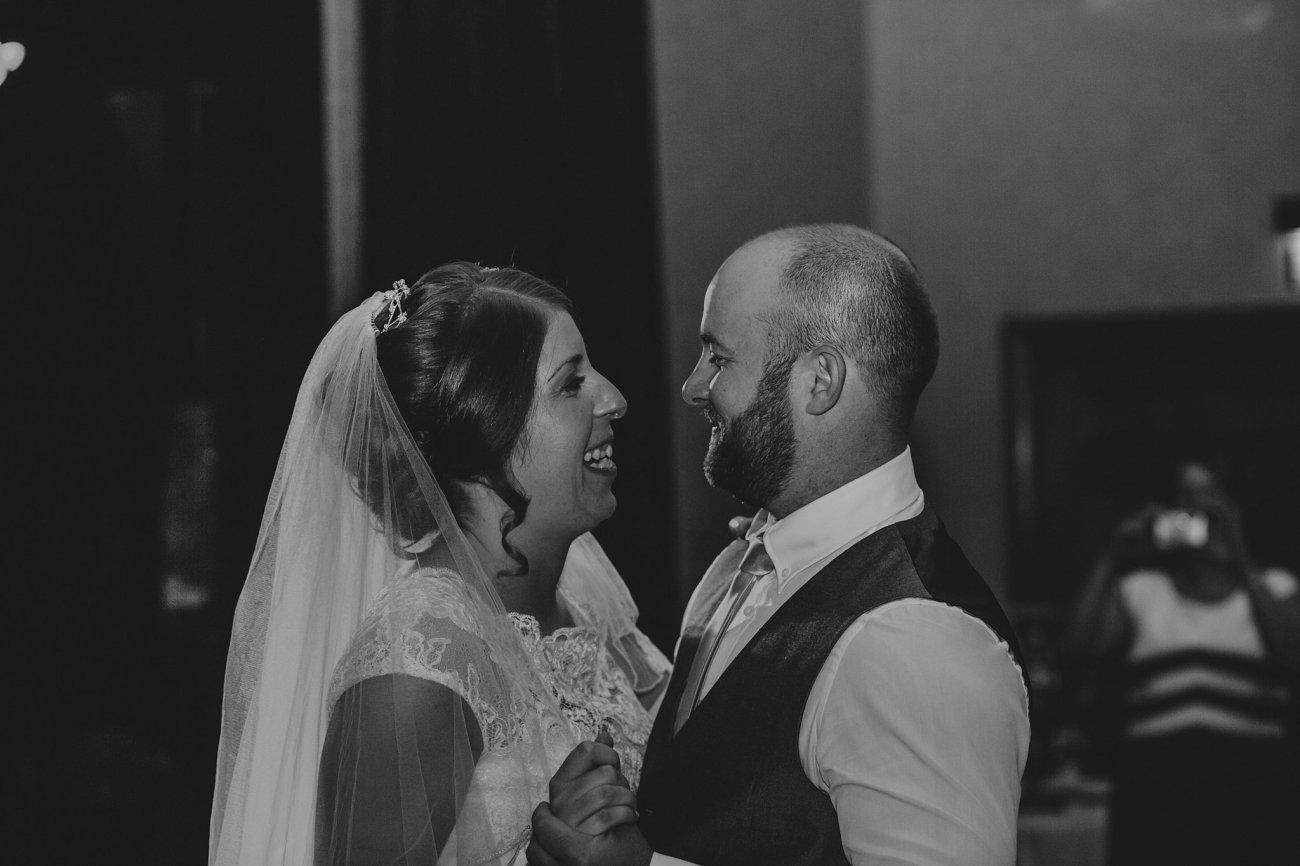 Liverpool Wedding Photographers_0591.jpg