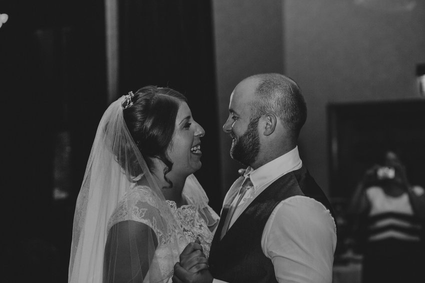 Liverpool Wedding Photographers_0591.jpg