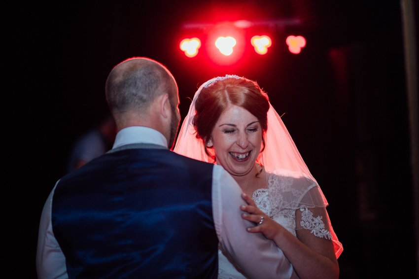 Liverpool Wedding Photographers_0595.jpg