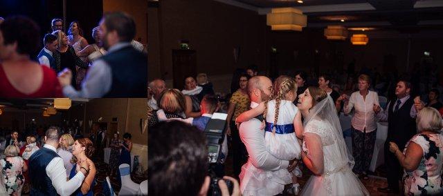 Liverpool Wedding Photographers_0597.jpg