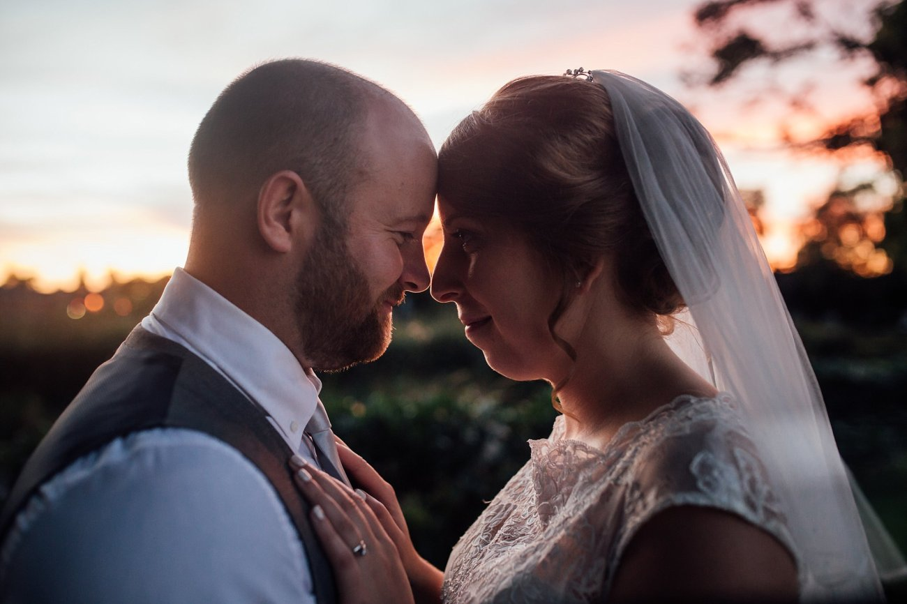 Liverpool Wedding Photographers_0600.jpg