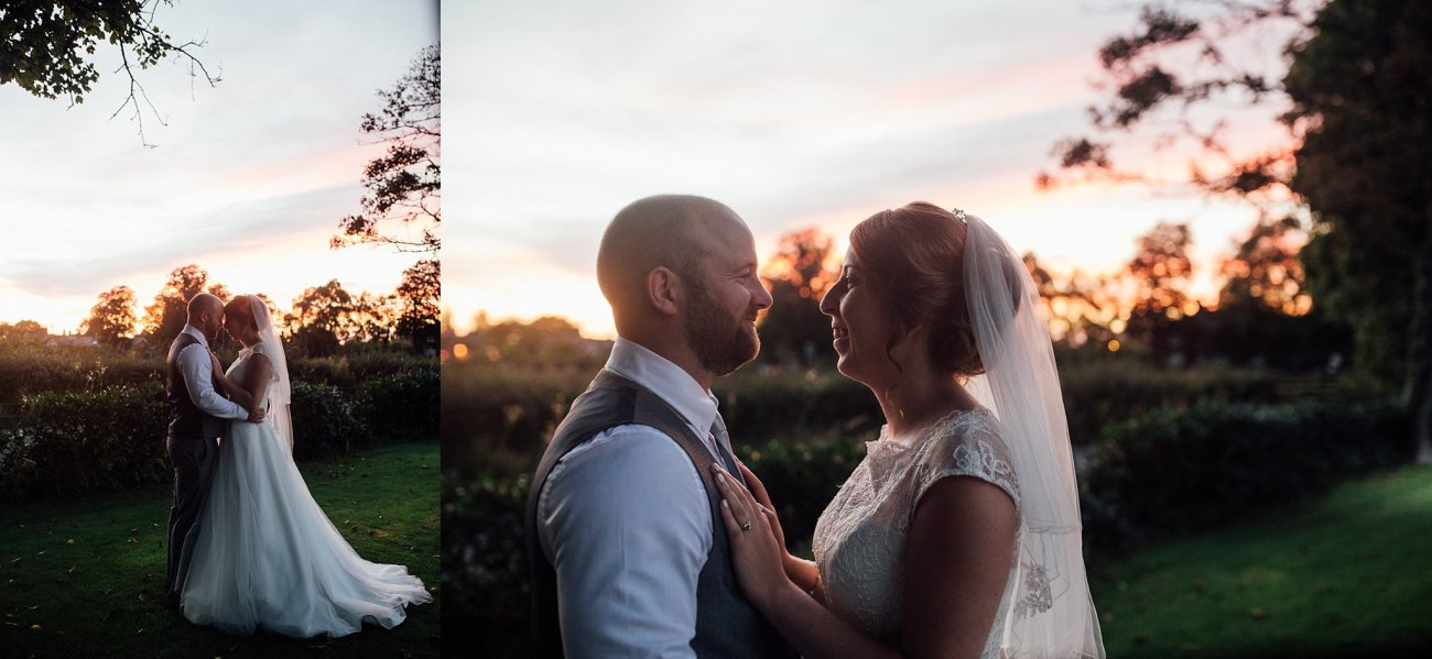 Liverpool Wedding Photographers_0601.jpg