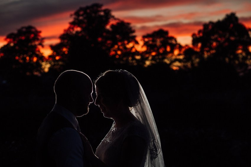 Liverpool Wedding Photographers_0602.jpg