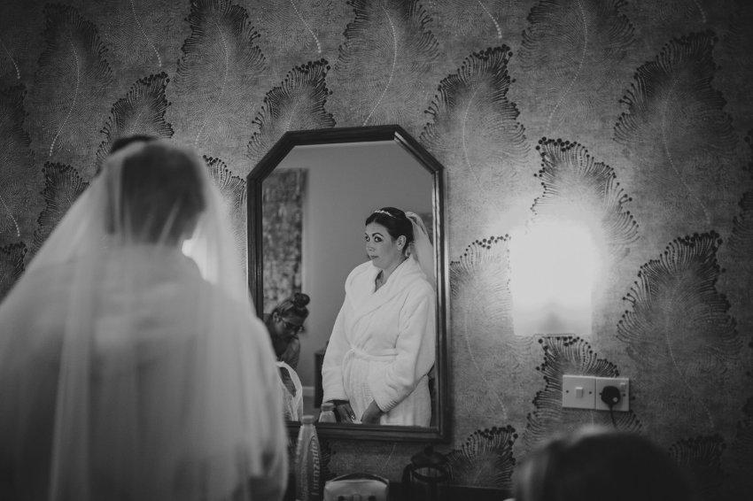 Liverpool Wedding Photographers_0606.jpg