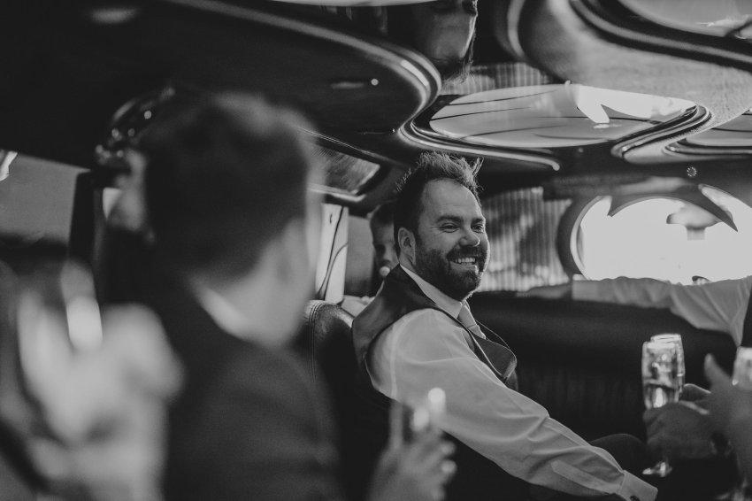 Liverpool Wedding Photographers_0617.jpg