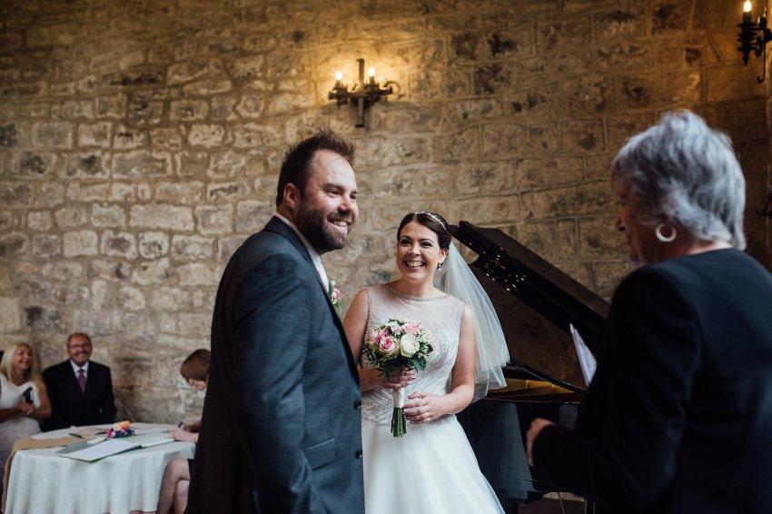 Liverpool Wedding Photographers_0629.jpg
