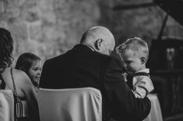Liverpool Wedding Photographers_0630.jpg
