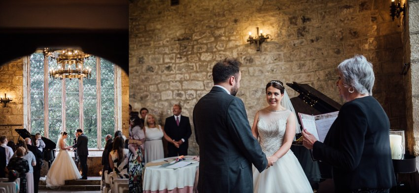 Liverpool Wedding Photographers_0632.jpg