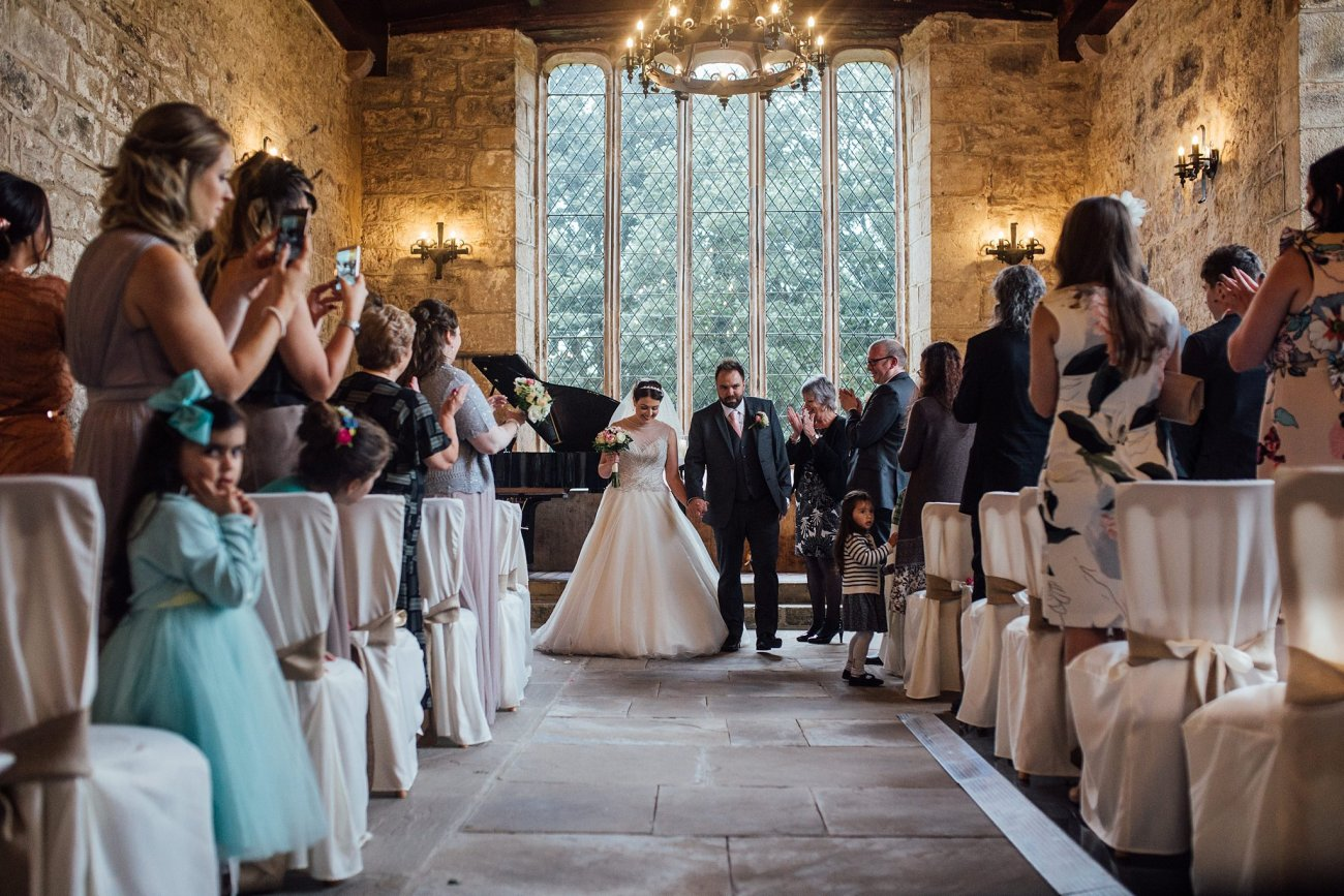 Liverpool Wedding Photographers_0634.jpg