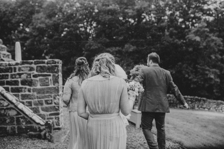 Liverpool Wedding Photographers_0635.jpg
