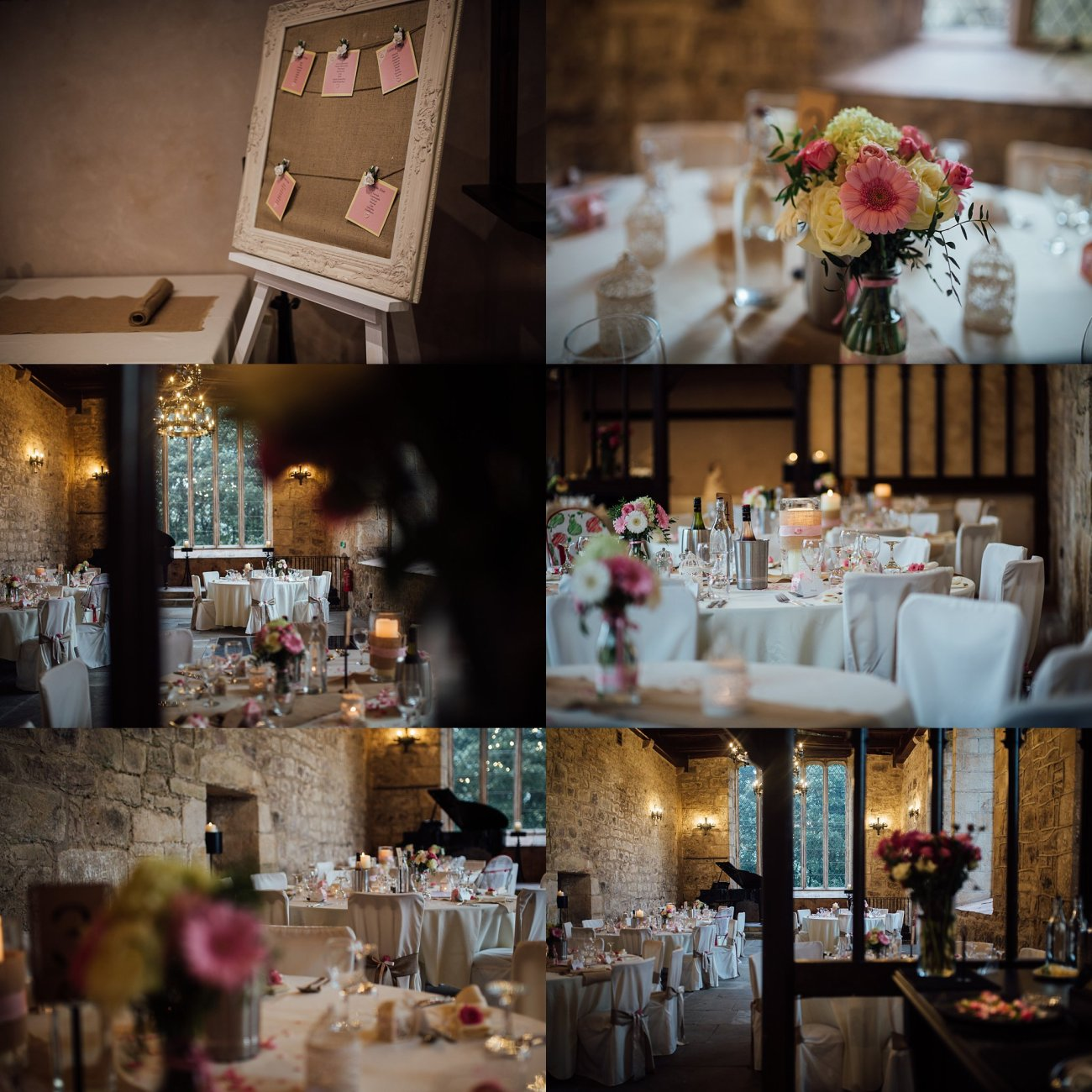 Liverpool Wedding Photographers_0639.jpg