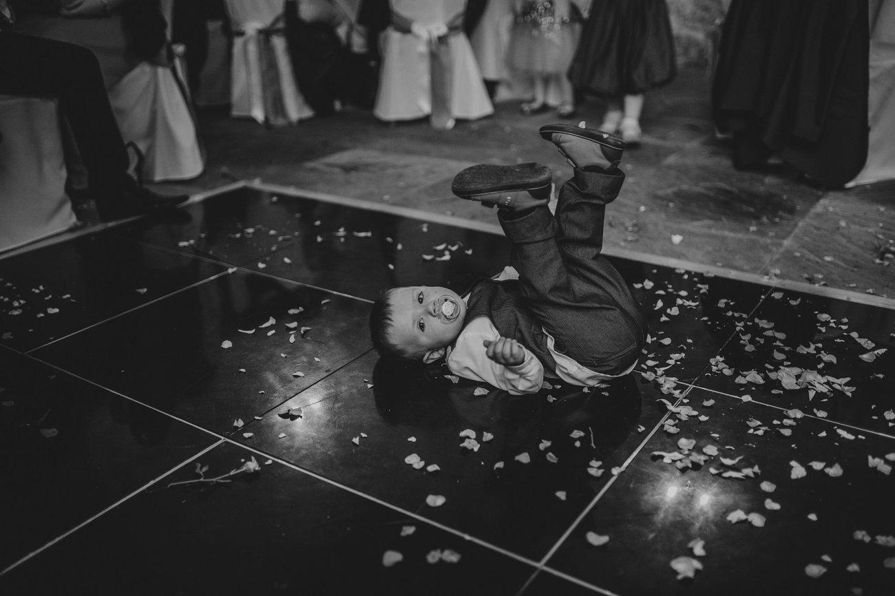 Liverpool Wedding Photographers_0643.jpg