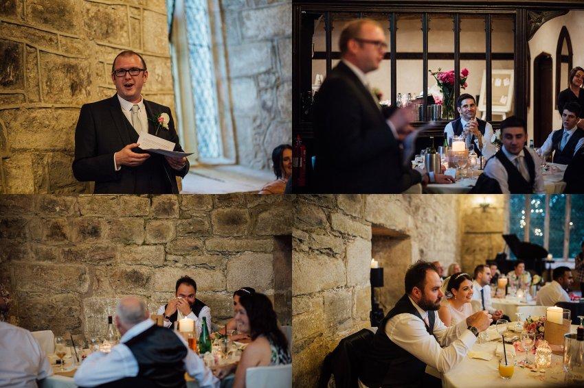 Liverpool Wedding Photographers_0645.jpg