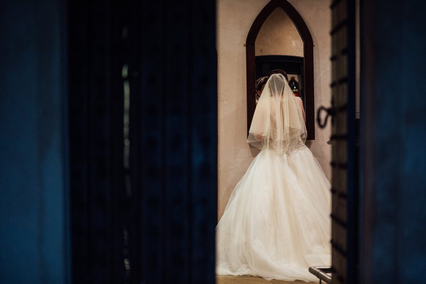 Liverpool Wedding Photographers_0646.jpg