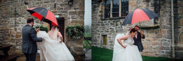 Liverpool Wedding Photographers_0656.jpg