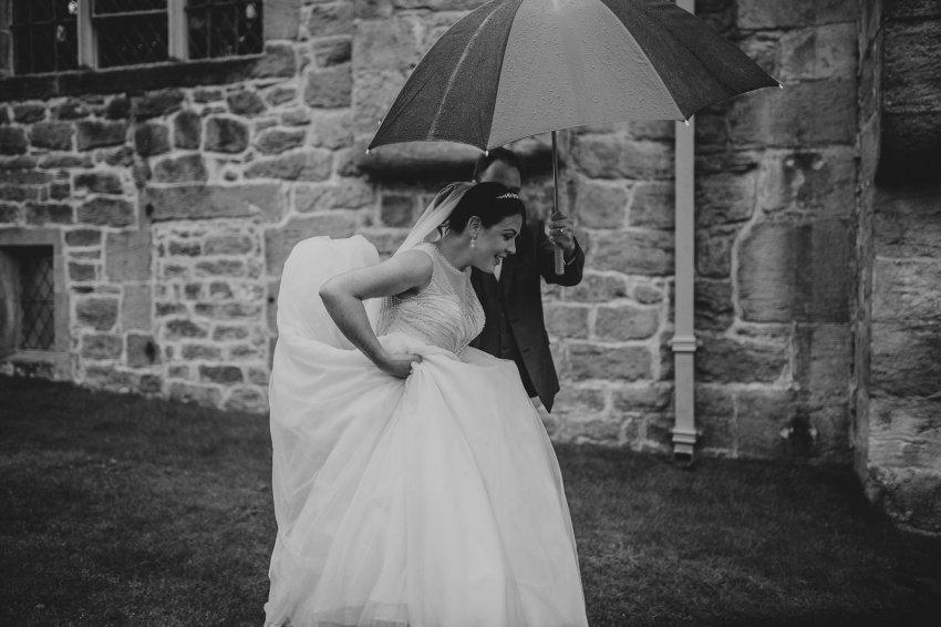 Liverpool Wedding Photographers_0657.jpg