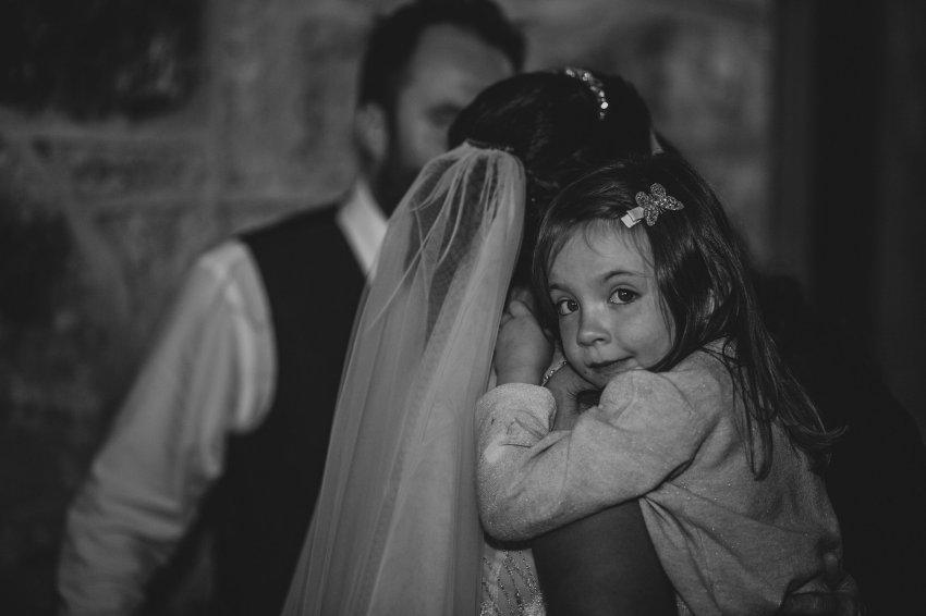 Liverpool Wedding Photographers_0664.jpg