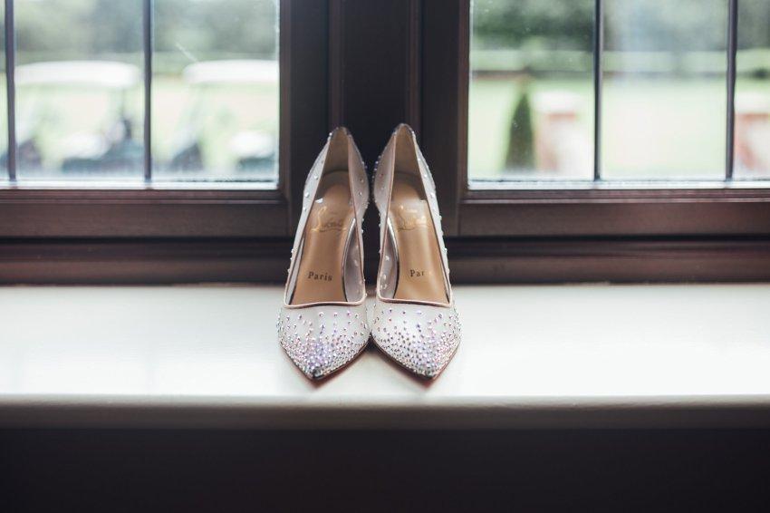 Liverpool Wedding Photographers_0673.jpg