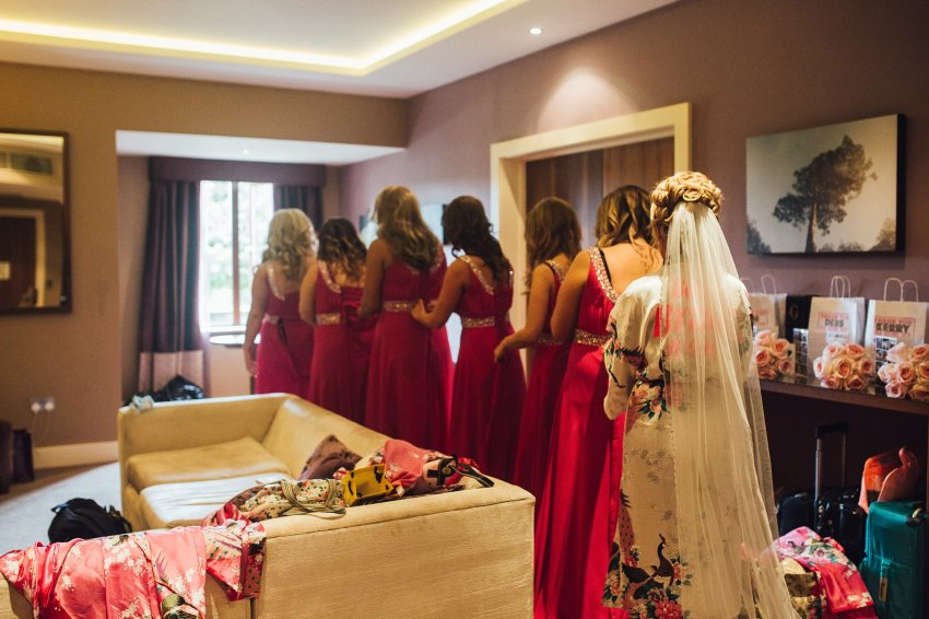 Liverpool Wedding Photographers_0678.jpg