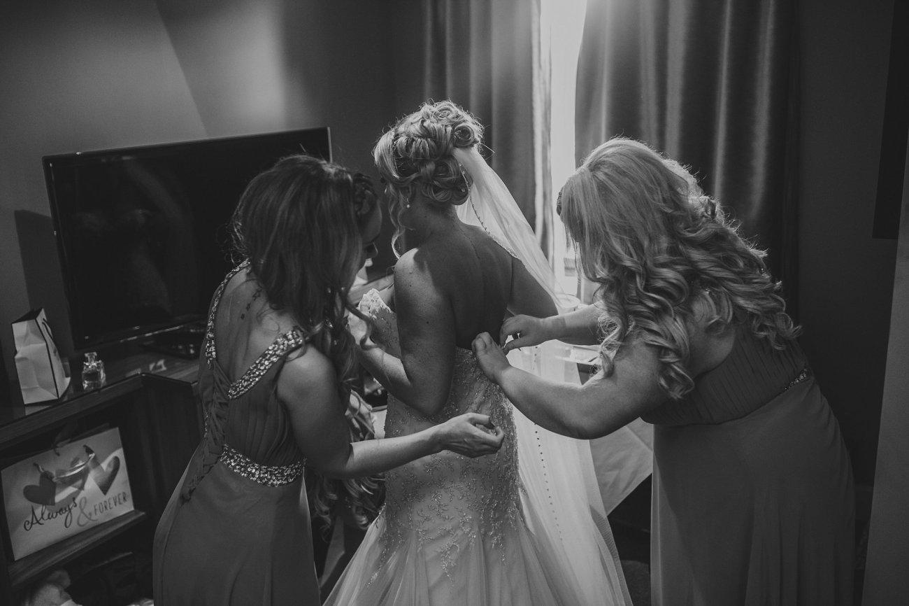 Liverpool Wedding Photographers_0679.jpg