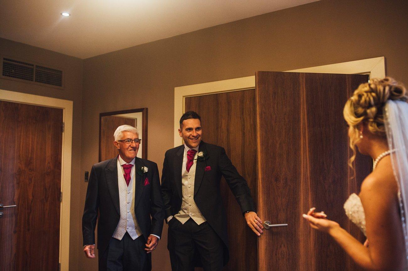 Liverpool Wedding Photographers_0683.jpg