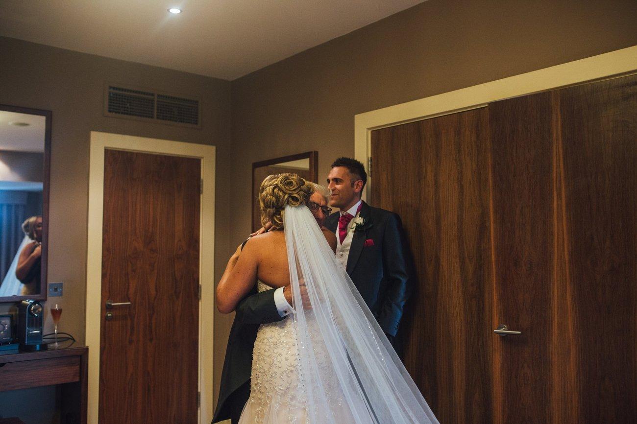 Liverpool Wedding Photographers_0684.jpg