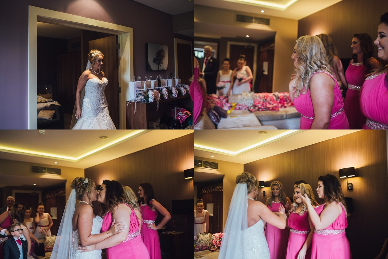 Liverpool Wedding Photographers_0688.jpg