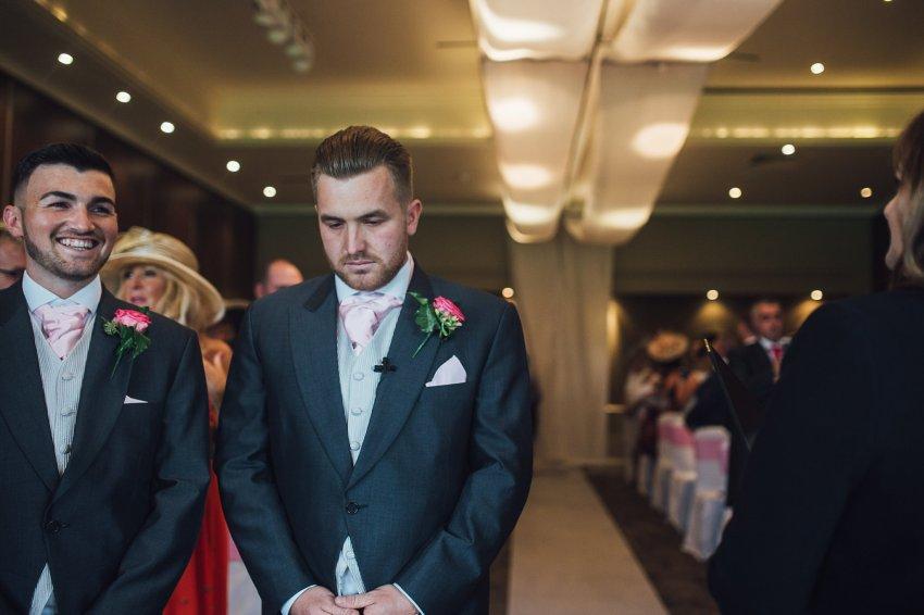 Liverpool Wedding Photographers_0691.jpg