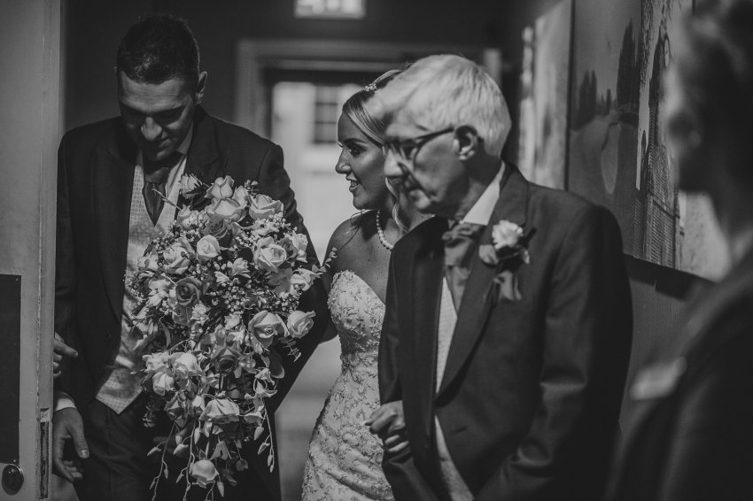 Liverpool Wedding Photographers_0694.jpg