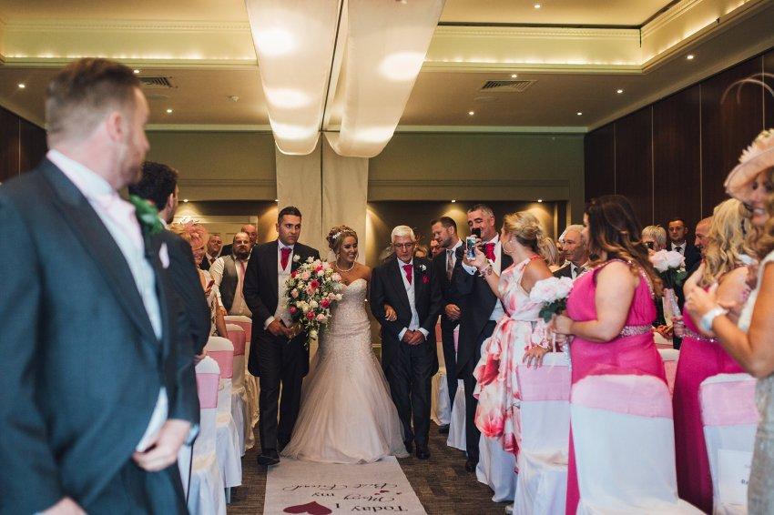 Liverpool Wedding Photographers_0695.jpg